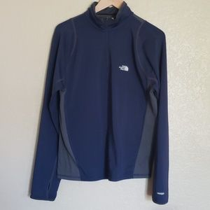 The North Face Flight Series Pullover